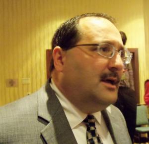 Jeff-Kaufman