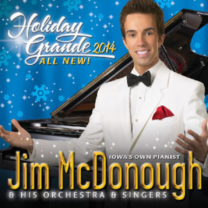 Jim-McDonough