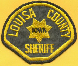 Louisa-Co-Sheriff-patch