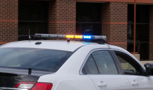 Police-lights-300x176