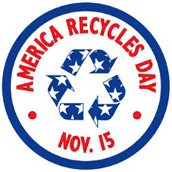 Recycling-Day-logo