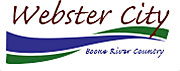 Webster-city-logo