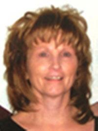 Carla Cochran