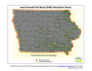 Dec-15-2014-EAB-map