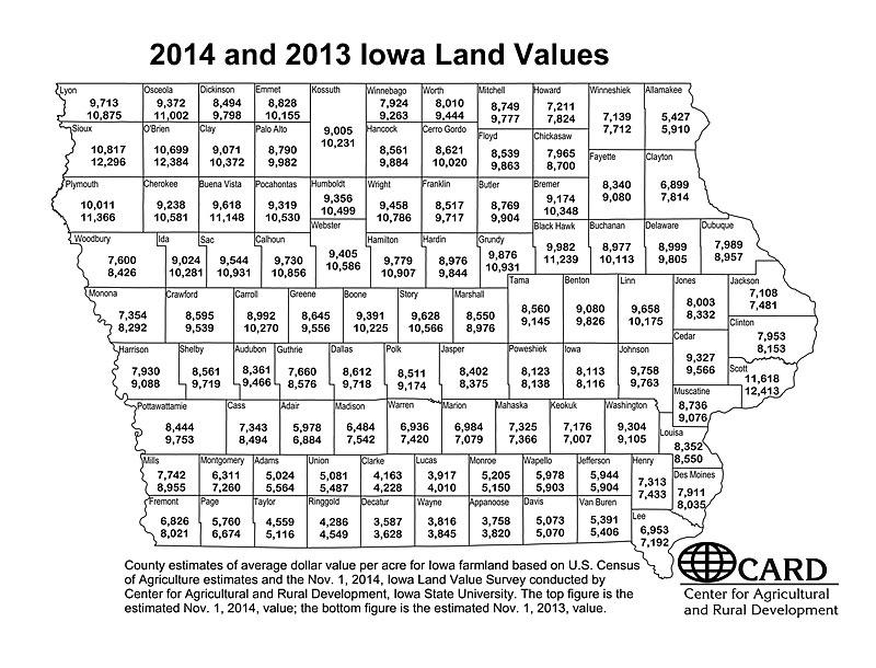 Land2014_map1
