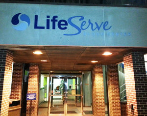 Life-Serve-Blood-Center
