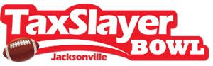 Taxslayer-logo
