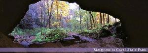 maquoketa-caves
