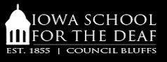 school-for-deaf-logo