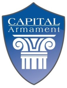 Capital-Armament