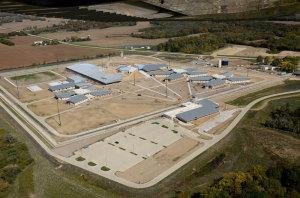 Legislators plan to investigate delays in the construction of the new state prison.