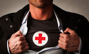 Red-Cross-Hero-Photo