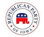 Republican-logo
