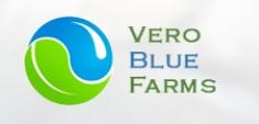 Vero Blue