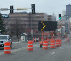 construction-cones