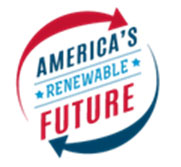 renewable-future