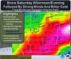 wx map 1-2-15