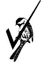 Chickadee-Checkoff-Logo