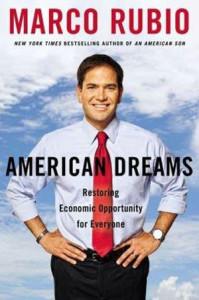 Rubio-book