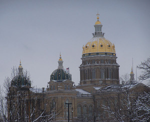 State-Capitol-snowy