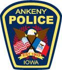ankeny-police