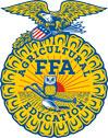 ffa_logo_99x126