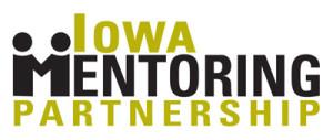 mentoring-logo