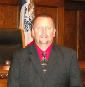 Michael Jacobsma