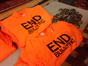orange-end-bullying-shirts