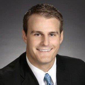 Adam Gregg