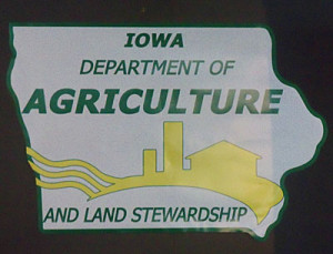 Agriculture-Department-logo