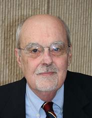 Charles Palmer (DHS photo)
