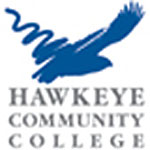 Hawkeye-comm-college