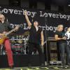 Loverboy (Photo by Tony Nelson)