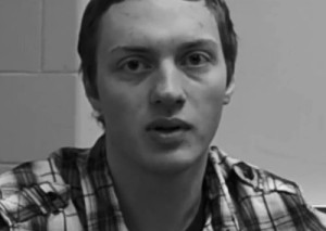 Ethan Self