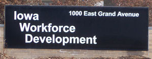 Workforce-Development-sign