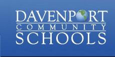 davenport-schools-b