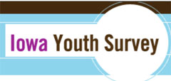 youth-survey