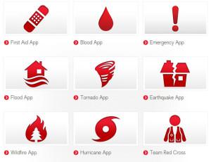 ARC-App