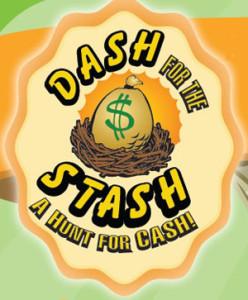 Dash-for-the-Stash
