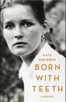 Mulgrew book