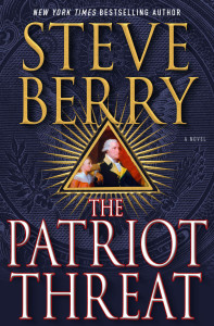 The-Patriot-Threat