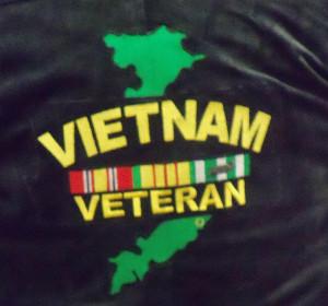 Vietnam-Vet