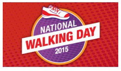 Walking-Day-logo