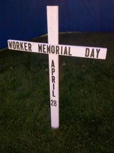 workers-memorial-ceremony-4