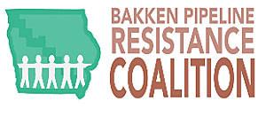 Bakken-Resistance-logo