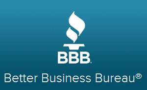 Better-Business-Bureau-logo