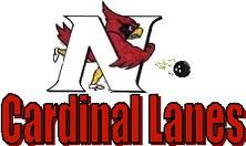 Cardnial-Lanes-logo