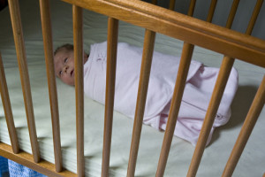 HOME-Crib-safety