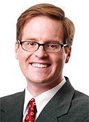 Nick Gerhart